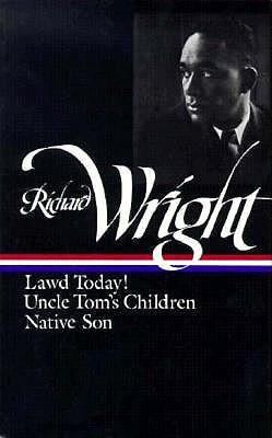 Richard Wright By Wright, Richard